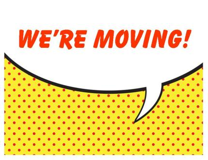 moving-announcement-change-of-address-card-free-printable-we-re-moving-polka-dot1